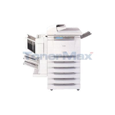 Canon imageRunner 210-N